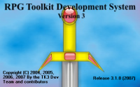 RPG Toolkit Start Grafik.png